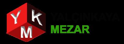 logo_ykm1
