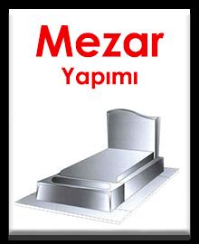 mezar_yapimi